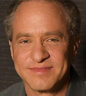 Ray Kurzweil Author, Inventor and Futurist Tyent USA Testimonial